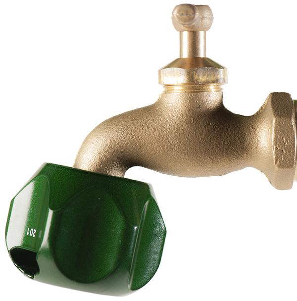 Faucetlock 2 Water Faucet Lock Lock Vendorlock Vendor