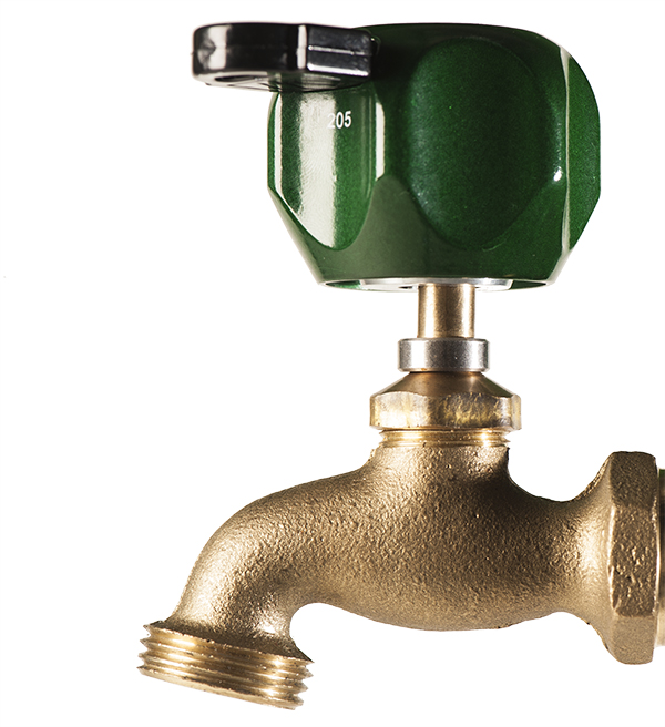 Locks For Outdoor Water Faucets 28 Images Hose Bibb Outdoor Faucet Lock From Sporty S Tool